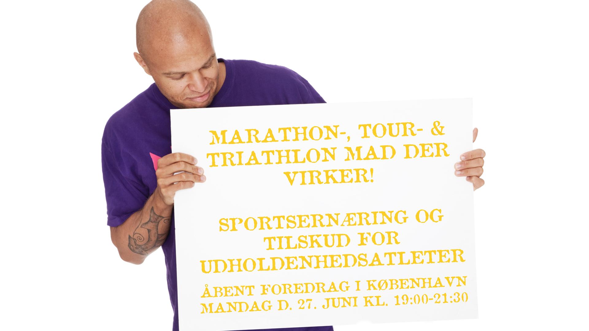 MarathonMad27062016FB.jpg