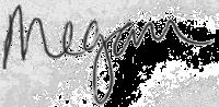 megan-signature-normal.png