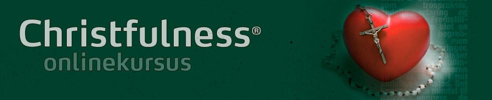 Chrisfulness-R-Banner-980x200.jpg