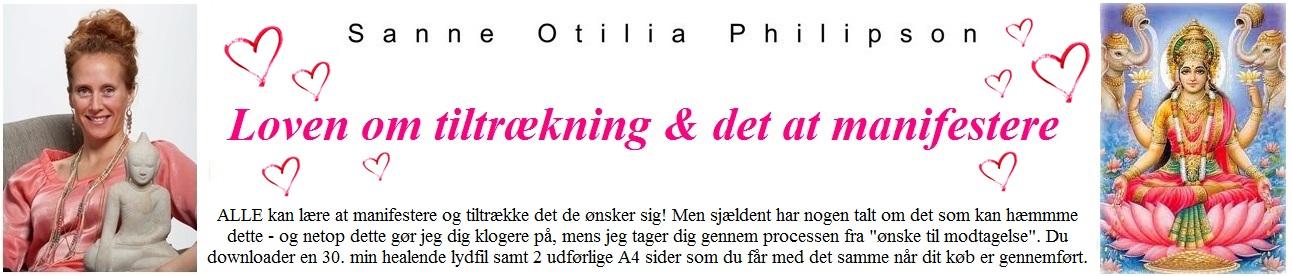Loven-om-Tiltr_kning.jpg