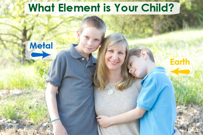 whats_your_childs_element.jpg