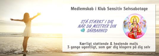 KlubSensitiv-banner-ny-email.jpg