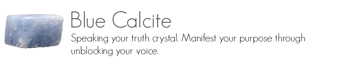 Blue Calcite banner.png