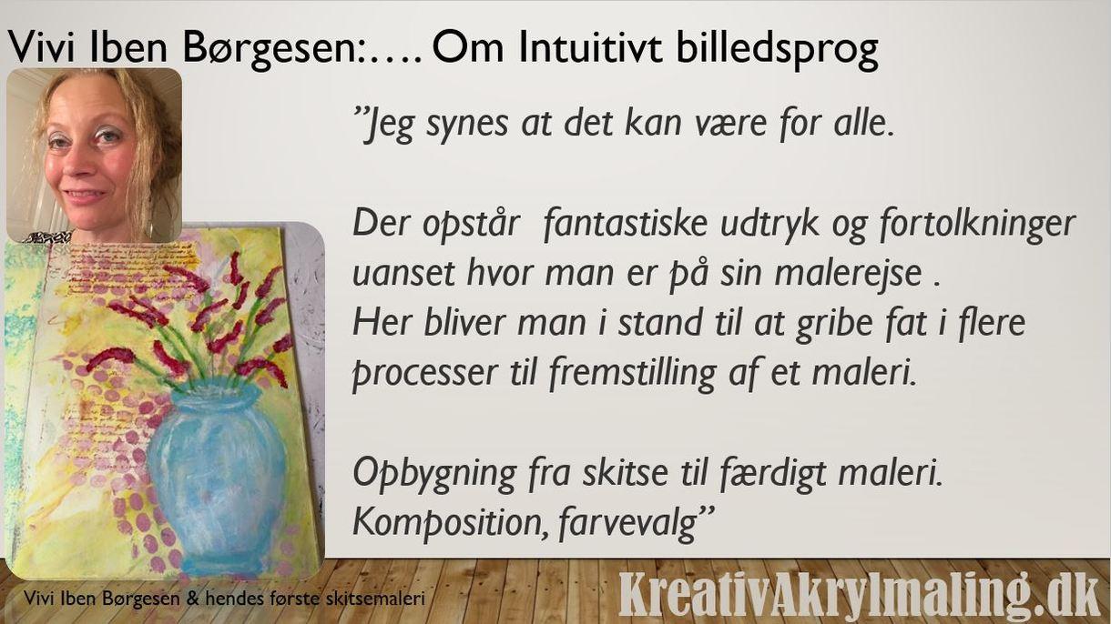 Intuitivt-Billedsprog-med-vaser-Vivi-Iben-form.JPG