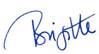 signature-v1-normal.jpg
