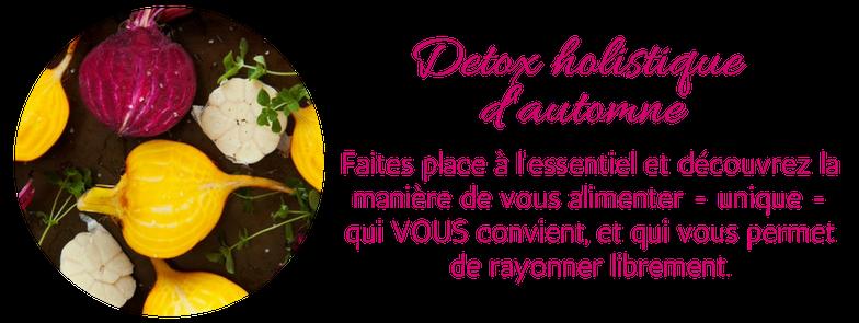 detox_automne_sales.png