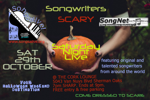 songwritersscarysatnightliveoct29-large.jpg