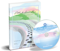 90-Paths-to-Inner-Peace-Program-Image-normal.png