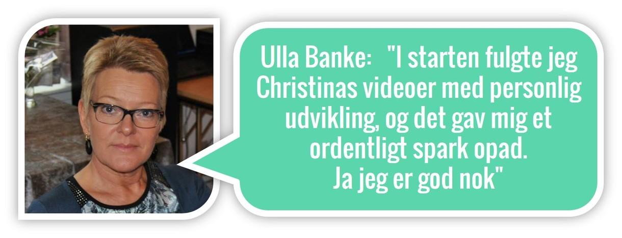 Ulla-Banke-Banner-Maleskolen-form.jpg