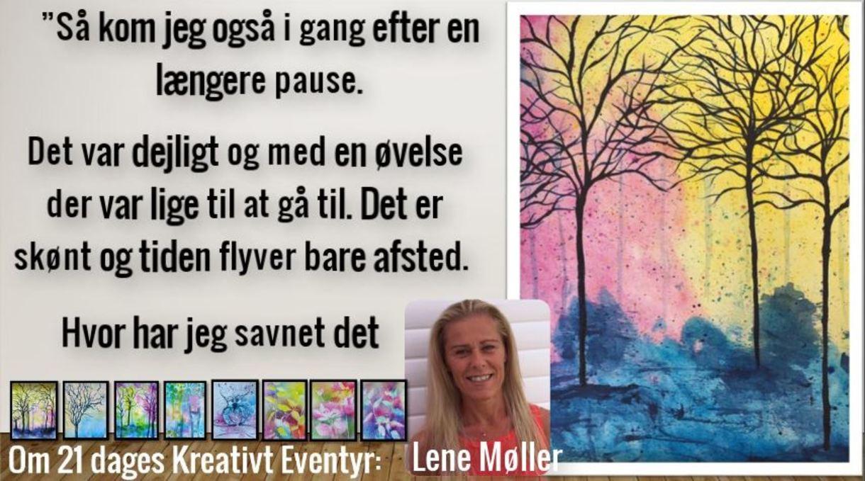 Quote-Lene-Moeller-igang-igen-form.JPG