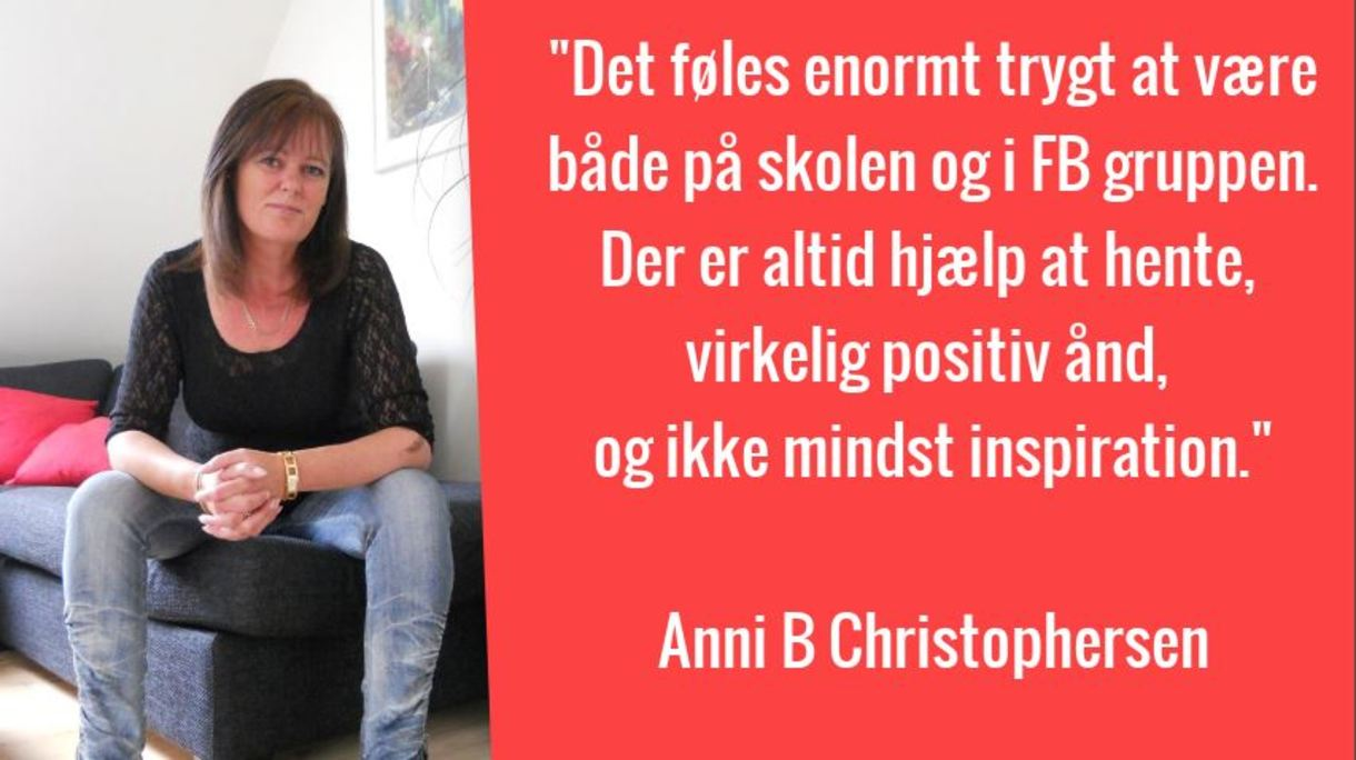 Anni-B-Christofphersen-trygt-at-vaere-i-faelleskabet-form.JPG