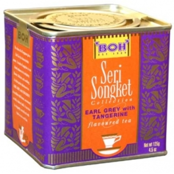 Earl-Grey-m-medium.mandarin-125-g.-1.w293.h293.fill.jpg