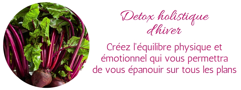 detox_hiver.jpg