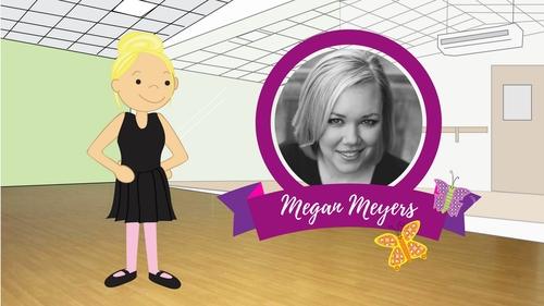 Megan-Intro-large.jpg