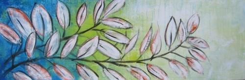 Maleri-Blomstergrene-large.jpg