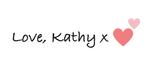Love, Kathy x.png