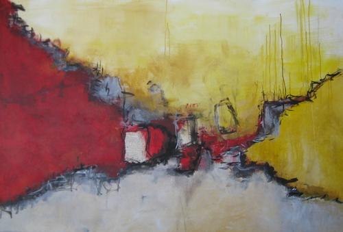 Abstrakt-maleri-uge-36-med-Christina-Christiansen-large.JPG