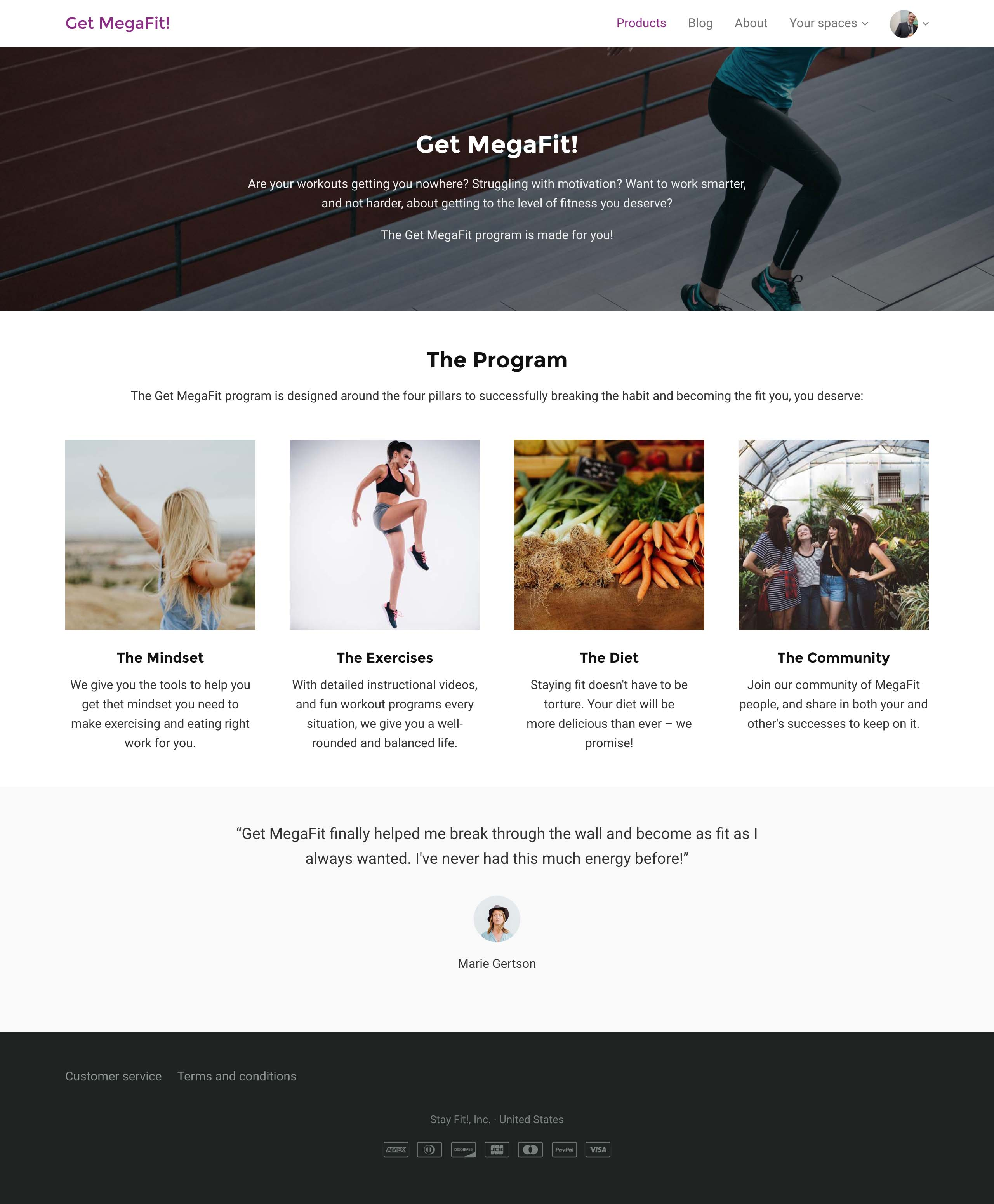 example-getmegafit.jpg