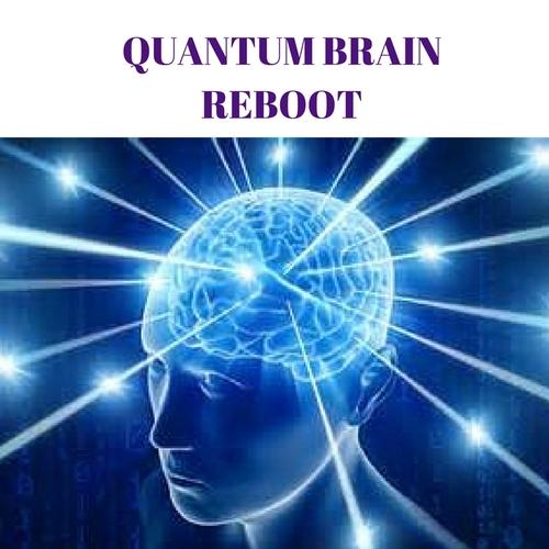 QUANTUM-BRAIN-REBOOT-1--large.jpg