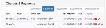 Charges-tab-medium.jpg