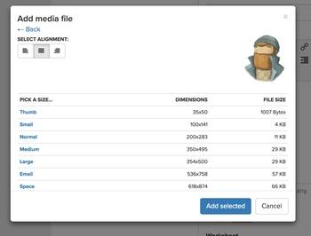 Media-1-medium.jpg