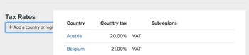 Taxes-1-medium.jpg