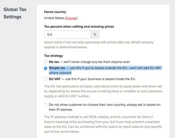 Taxes-2-medium.jpg