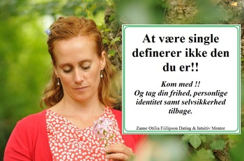 Dating-singledefinererikkedig-medium.jpg