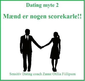 Datingmyte2-medium.jpg