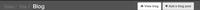 Adding-a-blog-normal.jpg