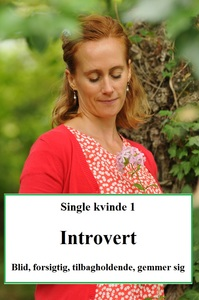 Singlekvinde1Introvert-normal.jpg