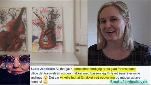 Susie-Jakobsen-all-that-Jazz-glad-for-resultatet-large.JPG