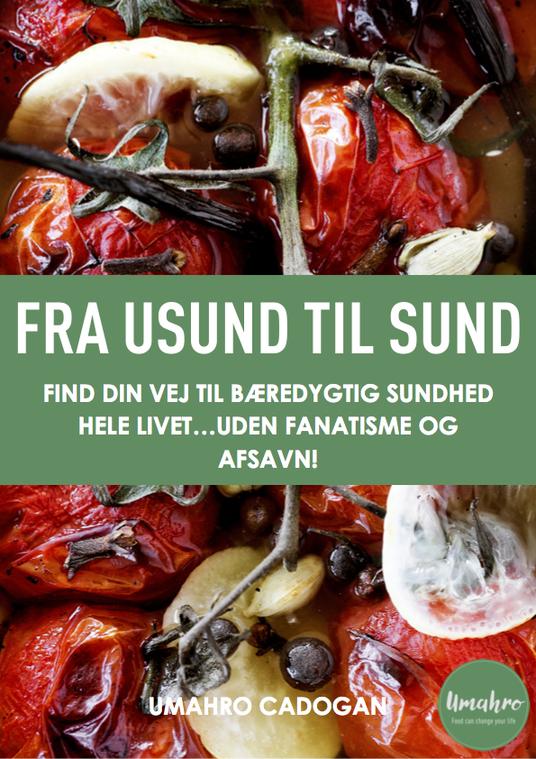 FraUsundTilSundEbog-email.jpg