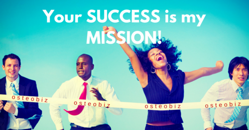 Your-SUCCESS-is-my-MISSION--large.png