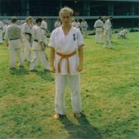 karate-normal.jpg