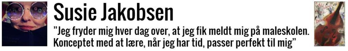 Susie-Jakobsen-small-udtalelse-form.JPG