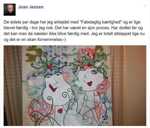 fabelagtig-kaerlighed-Joan-med-fb-kommentar-large.JPG