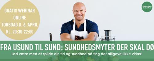 FRA-USUND-TIL-SUND-SUNDHEDSMYTER-DER-SKAL-DOe-GRATIS-WEBINAR-06-large.04.2017-SIMPLERO-COVER.png
