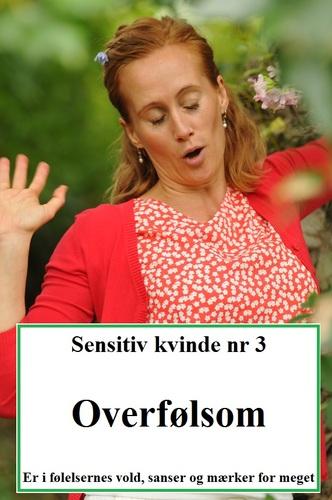 sensitivkvinde3-large.jpg