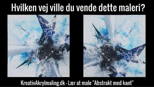 Abstrakt-med-Kant-II-hvilken-vej-large.JPG