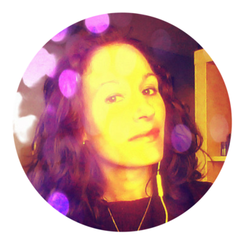 FairyMe_transp-medium.png