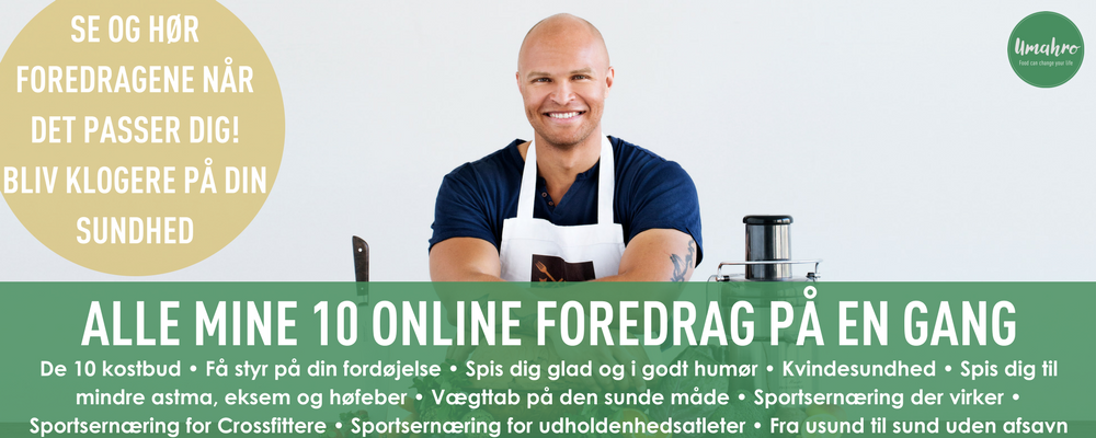 ALLE MINE 10 ONLINE FOREDRAG • SIMPLERO COVER.png