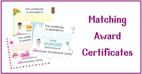 Summer-Camp_-Award-large.jpg