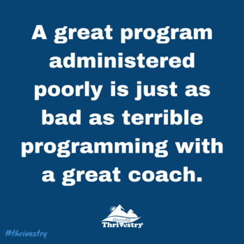 A-great-program-administered-poorly-is-just-as-bad-terrible-programming-with-a-great-coach-medium..png