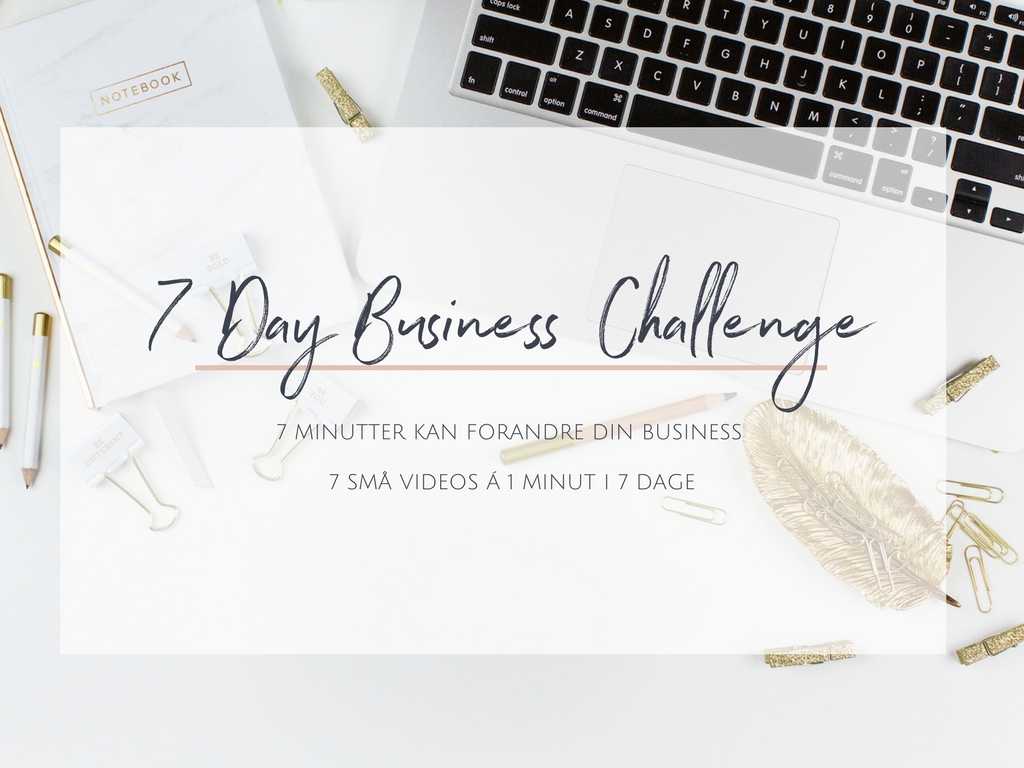 7 day business challenge.jpg