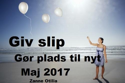maj2017-large.jpg