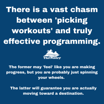 There-is-a-vast-chasm-between-picking-workouts-and-effective-programming-medium.png