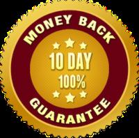 Money-Back-Guarantee-Seal10-normal.png