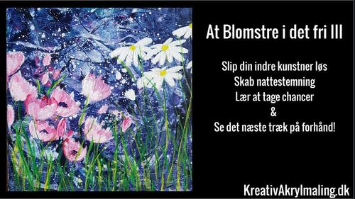 At-blomstre-i-det-fri-III-video-forside-large.JPG
