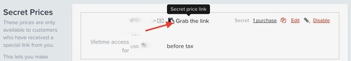 Secret-Price-URL-large.jpg